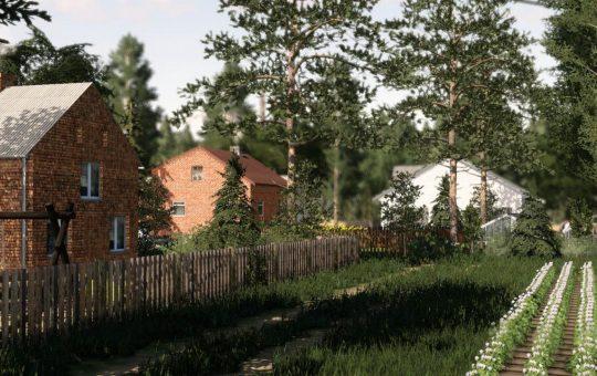 Mazowszany