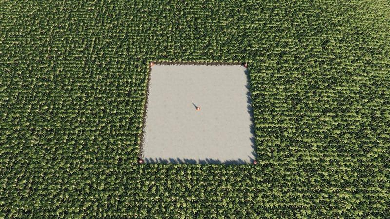 Bodenbeschaffenheit beta V 1.0 FS19