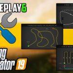 CoursePlay v6.4.0.5