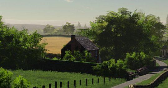 Thornton Farm 19