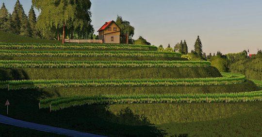 Slowenien 19