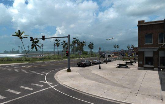 ISLAND MAP 0.1.5 – THE BIG ISLAND, HAWAII
